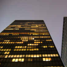 seagram building-218