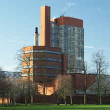university_of_leicester_engineering_building-218