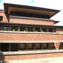 robie house_frank lloyd wright-218